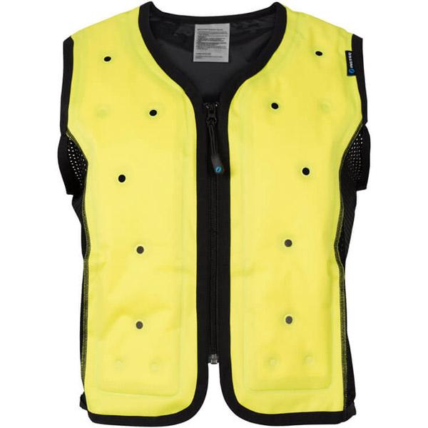 Ataneq Cooling vest
