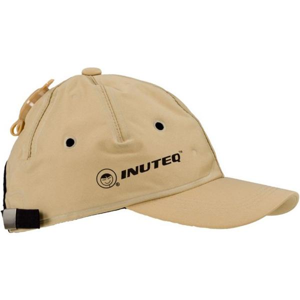 Anyu Cooling cap