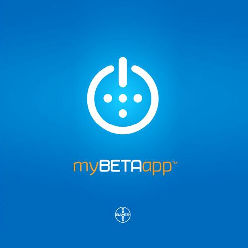 myBETAapp