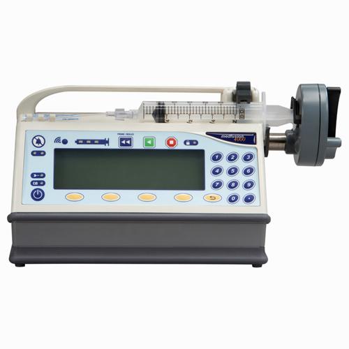 Medfusion 4000 Wireless