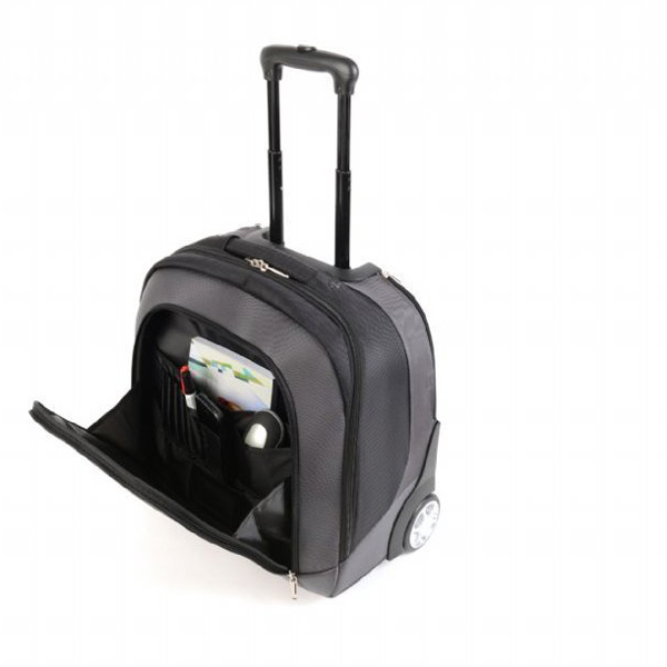 Laptop-Trolley TR15