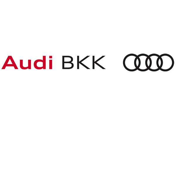 Audi BKK Notfall-APP
