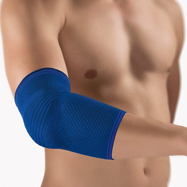 Ellenbogen-Polster-Bandage