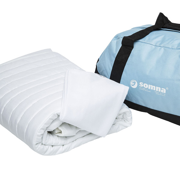 Somna Blanket Sensitive