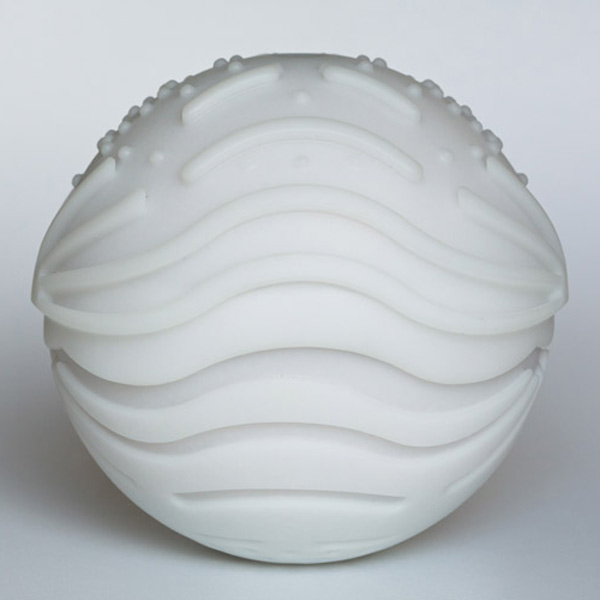 ichó - Ball