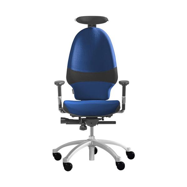 Bürodrehstuhl RH Extend 120