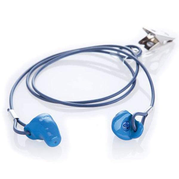 Elacin Biopact Gehörschutz