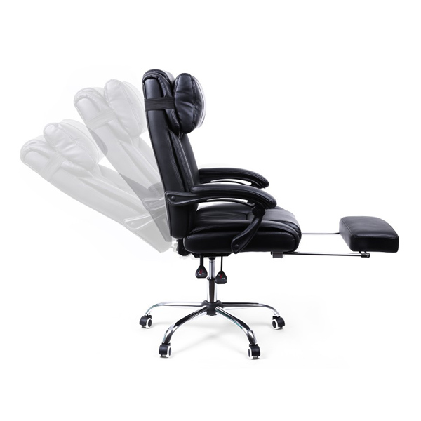 Search Rehadat Assistive Products