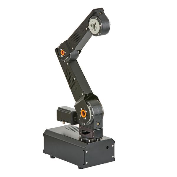 robolink Robotik-Baukasten