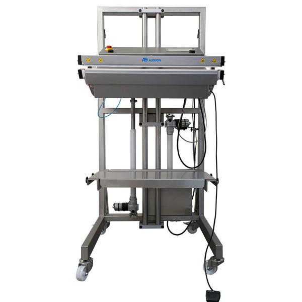 Power Sealer IP65 (MED) - Geräteständer