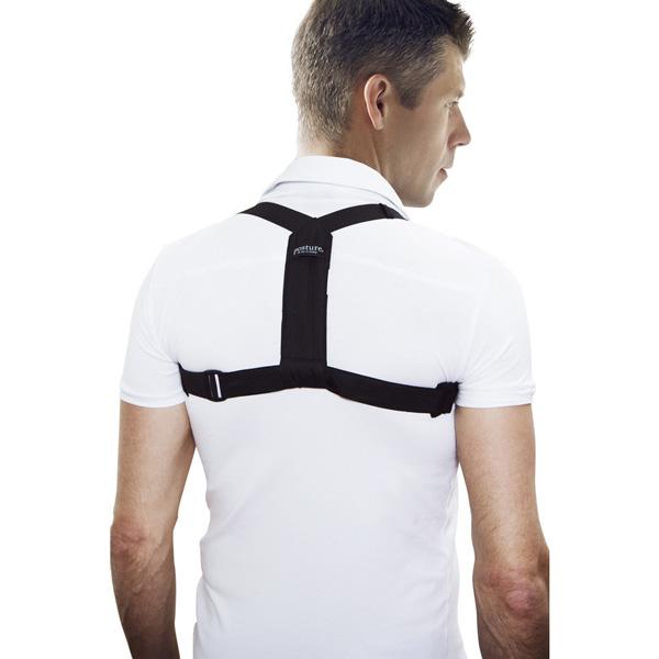 Posture Flexi Corrector