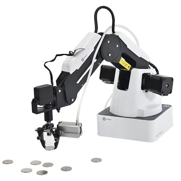 Dobot Magician Roboterarm
