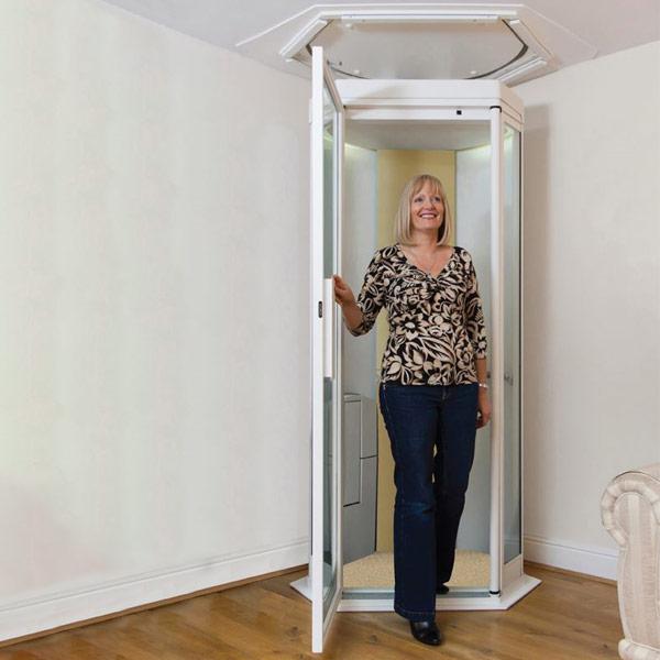 Terry Lifestyle Lift für Zuhause