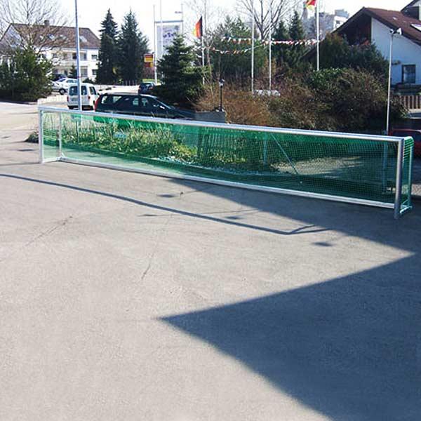 Goal Ball Tor