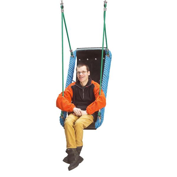 Huck Seiltechnik Schaukelsessel Mini