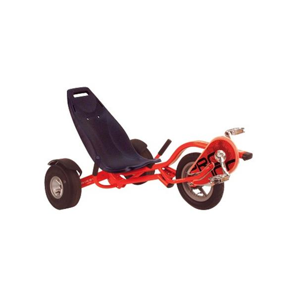 Balance Bike  Triker