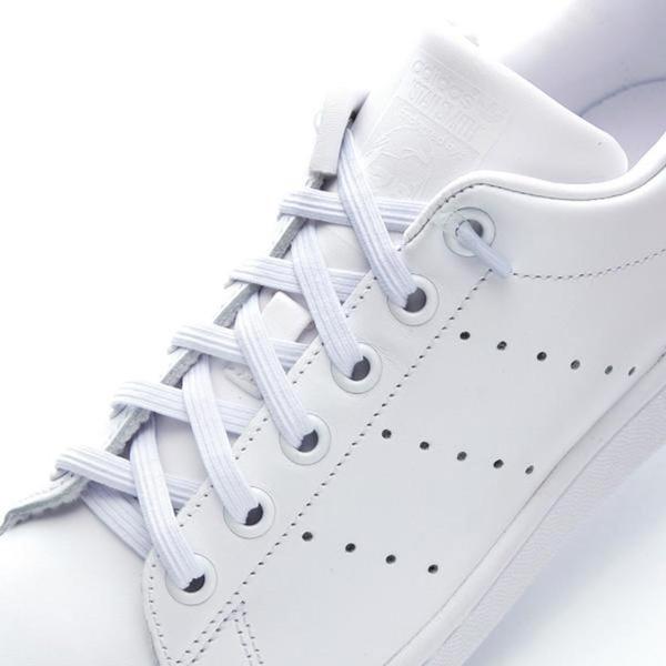 leazy flat laces - Schnürsenkel