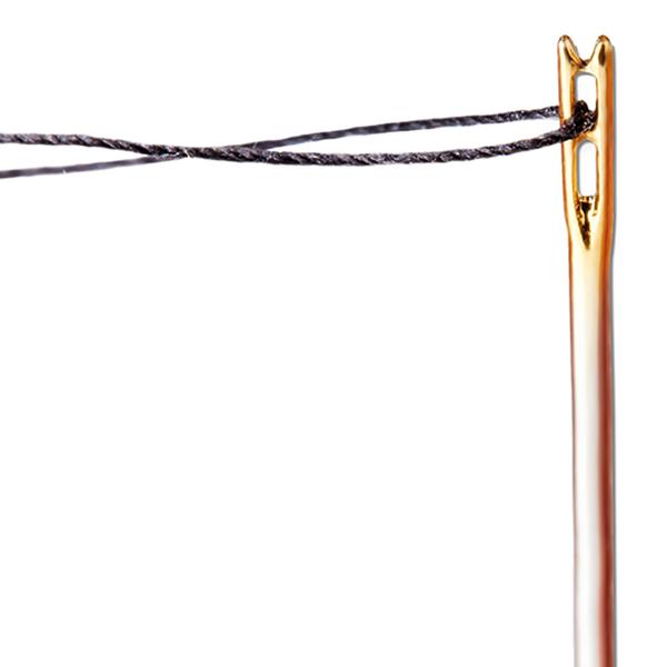Nadel Easy-Needle