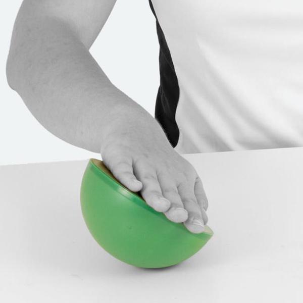 CanDo Wrist and Forearm Exerciser