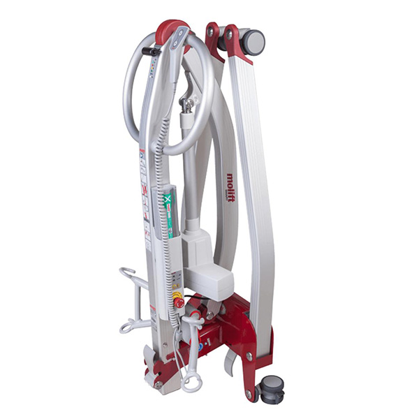 Patientenlifter Molift Smart 150