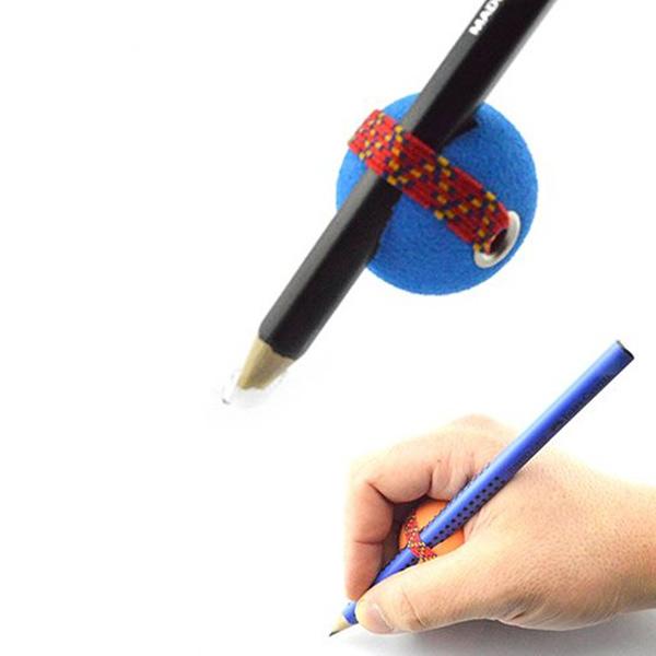 Schreibhilfe Bolly Schreibkugel mittel