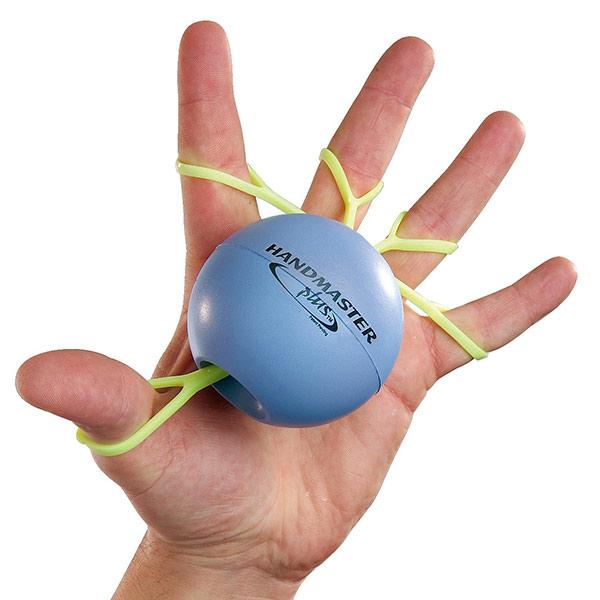 Handtrainer Handmaster