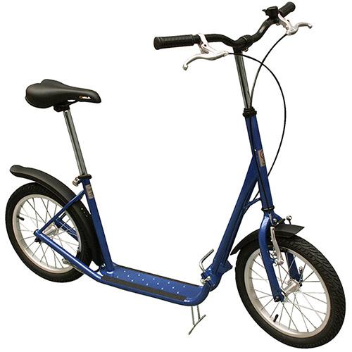 Sport-Thieme Laufrad/Roller Maxi