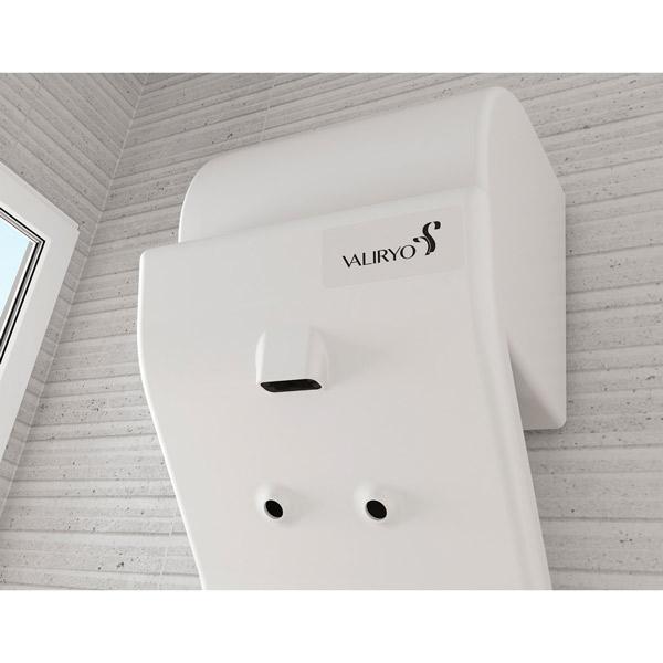 Valiryo Body Dryer - Ganzkörpertrockner