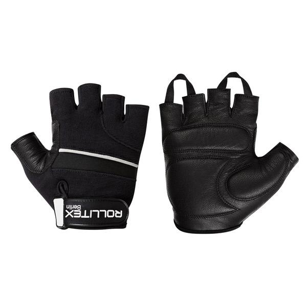Handschuhe-Halbfinger