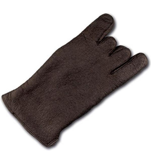 Orthopädische Handschuhe