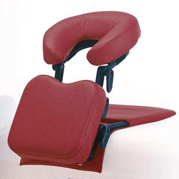 Massage-Tischaufsatz Oakworks DESKTOP PORTAL