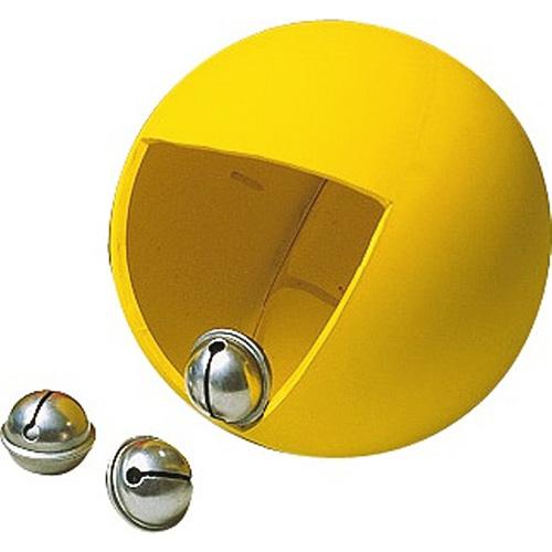 WV Glockenball