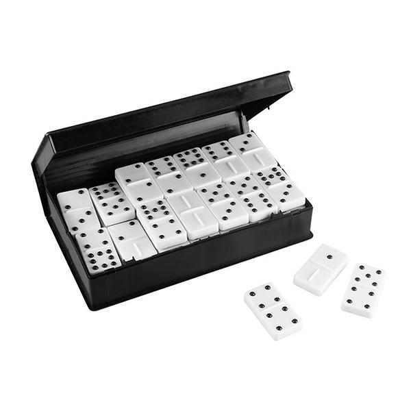 Domino taktil