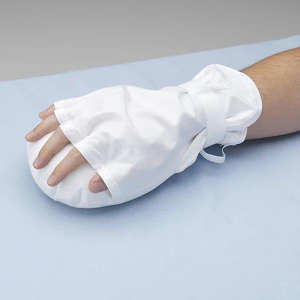 """Posey """"Finger Control"""" Handschuh"""