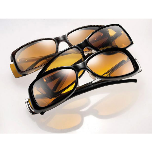 Kantenfilterbrille wellness protect
