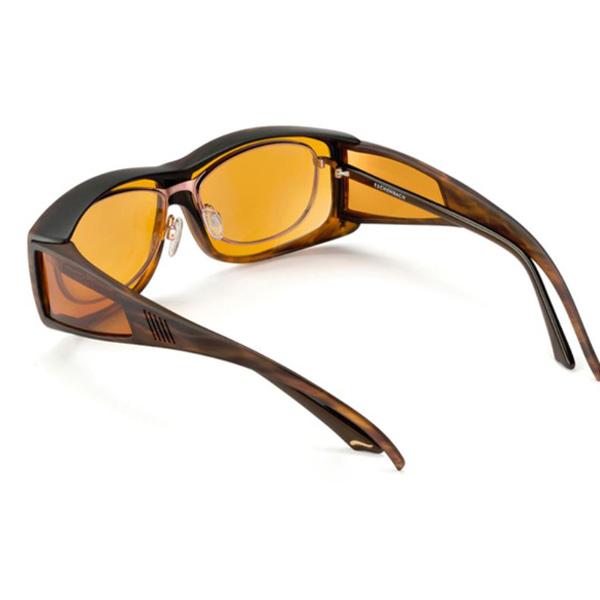 Kantenfilterbrille wellness protect xl