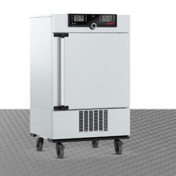 Kühlbrutschrank ICP 100 Eco