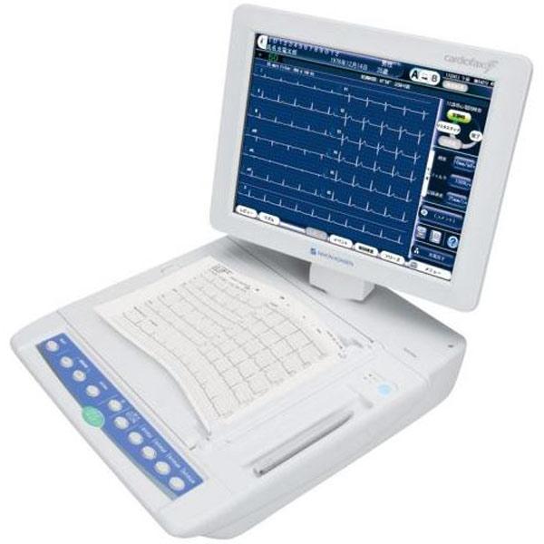 EKG-Gerät Cardiofax G