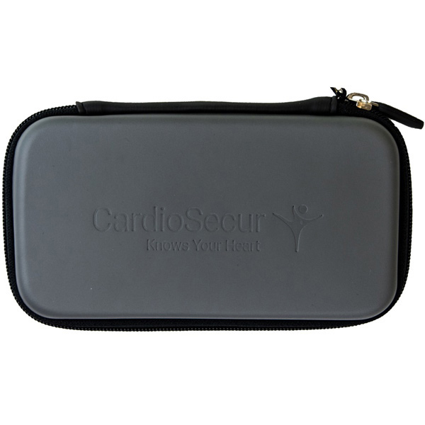 CardioSecur Schutztasche