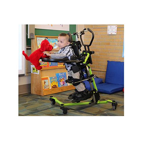 Stehtrainer EasyStand Zing (für Säuglinge & Kleinkinder)