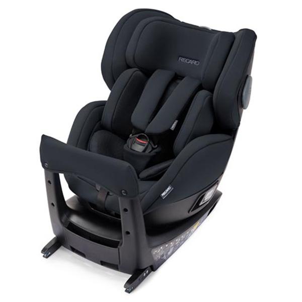 Auto-Kindersitz RECARO Salia
