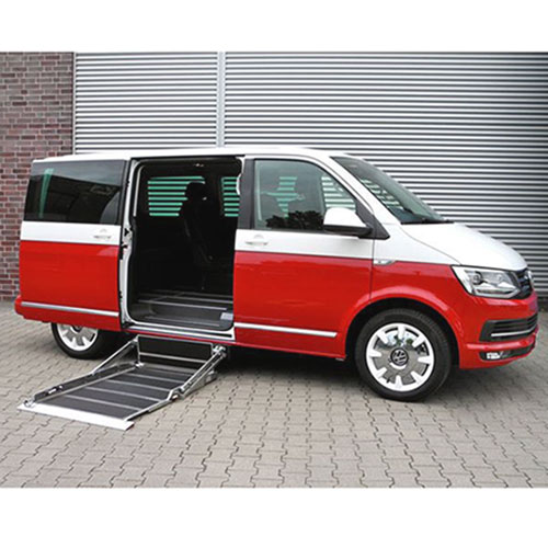 Kassettenlift K90