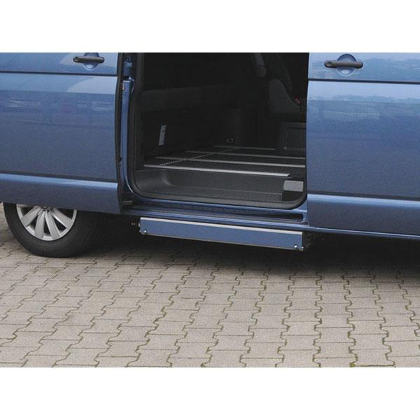 Kassettenlift K70