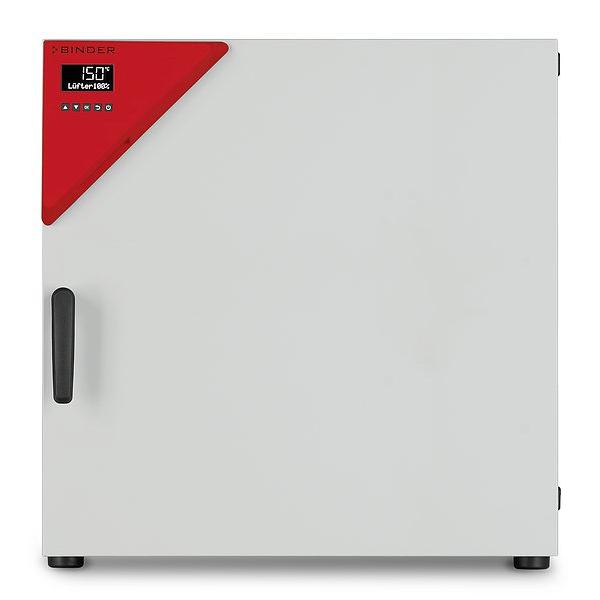 Heißluft-Sterilisator FED 115