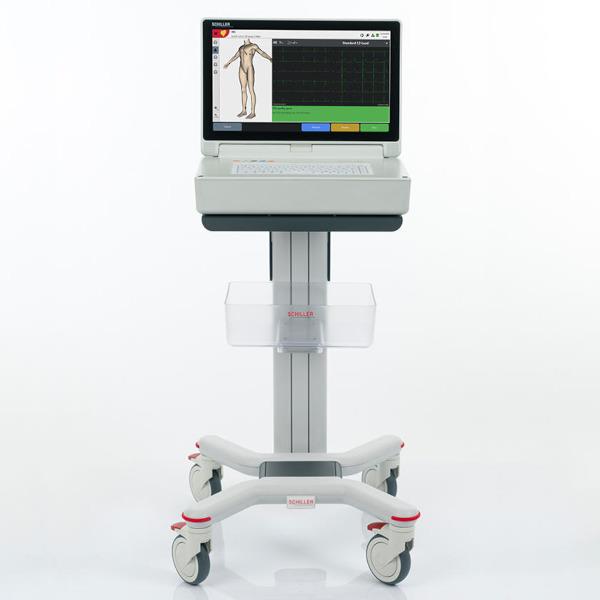 Cardiovit AT-180