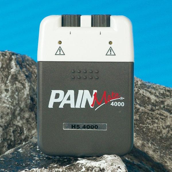 Painmate H5 4000