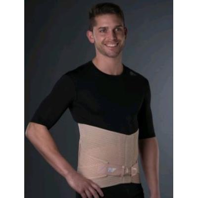 Unilign LWS-Bandage