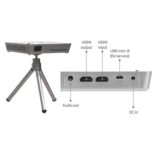 Acer C101i