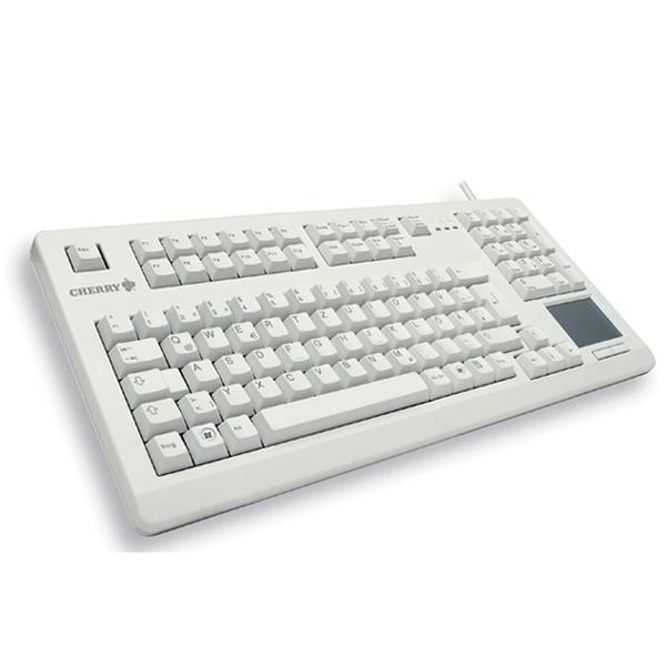 Cherry G80-11900