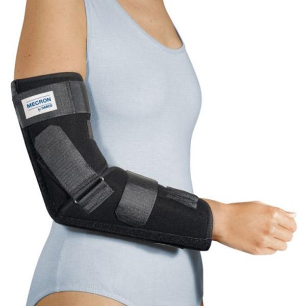 MECRON Elbow Splint